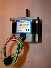 EASTERN AIR DEVICES STEPPER MOTOR MODEL LH2318-4A10 NEW