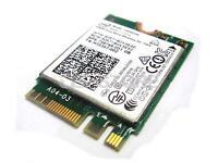 Intel Wireless-N 7265NGW BN NGFF M.2 WLAN WiFi Card BT4.0 Bluetooth 802.11n Devi