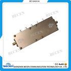 0 30dB RF Attenuator DC-3GHz 5W SMA-KK Step Adjustable Attenuators 5 key press