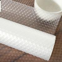 Hohe Qualität Schubladenmatte Matte Antirutschmatte Schubladeneinlage Matte