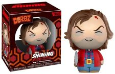 Jack Torrance Stephen King's Shining Horror Dorbz No. 355 Vinyl Figure Funko