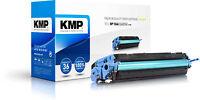 KMP Toner H-T83 für HP Q6003A color Laserjet 1600 2600 2600N magenta
