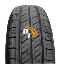 1x Dunlop Enasave EC300 165 65 R14 79S Demo Auto Reifen Sommer