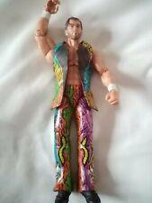 Fandango - WWE Mattel Elite Series 27 Wrestling Figure