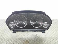 BMW 4 Series Gran Coupe 14-17 2.0 Auto Instrument Cluster Speedo Head 923289
