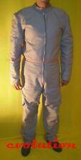 Star Wars - Boba Fett Premium Flightsuit / Jumpsuit ROTJ Style Costume PROP