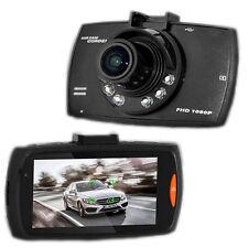 TELECAMERA AUTO VIDEOSORVEGLIANZA CON REGISTRAZIONESU MICRO SD 1080p Full HD