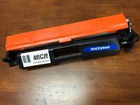 MICR Compatible Check CF294A (94A) Toner Cartridge for HP Pro M118 M148, M149fdw