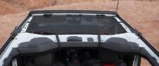 Eclipse Sun Shade Top Mesh for Jeep Wrangler JL JLU 2018 Soft Top 13579.72