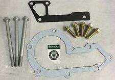 Bearmach Range Rover Classic 300tdi Water Pump Gaskets & Fixing Bolts