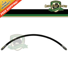 2501 NEW Ford Tractor Fuel Line 16 Inches Long 2000 3000 4000 5000 7000+