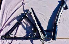 Chopper Rahmen in Fahrradrahmen günstig kaufen | eBay