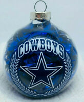 Dallas Cowboys Nfl Football Helmet Wreath Ornament Christmas Tree Topper 95855590097 Ebay