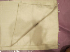 GRADY WHITE AFT BERTH CUSTOM PRIVACY CURTAIN for 330 EXPRESS Part #20-1054