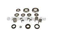 Transfer Case Rebuild Kit to suit Nissan Navara D22, 3.2L QD32E  3/1997-12/2001