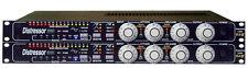 Empirical Labs Stereo Pair DISTRESSOR EL-8X/S Compressor Brit Mod, Image Link