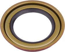 Auto Trans Oil Pump Seal fits 1991-2009 GMC Savana 2500 C2500,K2500 C1500  SKF (