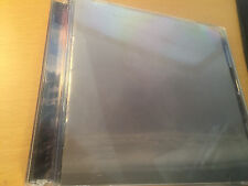 "Mathias Grassow ""Uttarakuru - The Empty Sky / Distant Light"" 2 cd NEAR MINT"