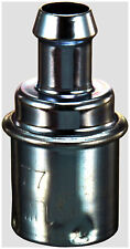 PCV Valve Defense FV410