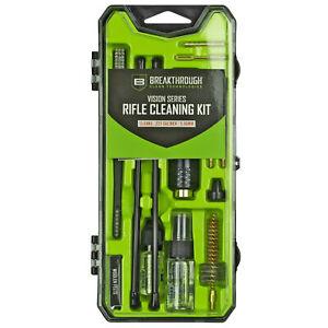 Breakthrough Vision Cln Kit Sporting Rifle