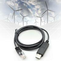 PC communication cable CC-USB-RS485-150U for EPEVER solar controller Tracer A FT