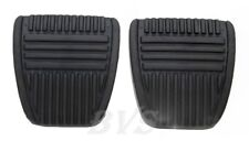 Genuine of Toyota Brake Clutch Pedal Pad 4Runner Hilux Tacoma Celica Landcruiser