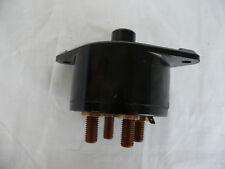VEB main switch for Takraf Forklifts Typ DFG 3202 6302 T174 IFA TGL 23409 #1442