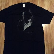 Ghost Rider marvel t shirt size L