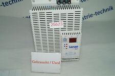 Lenze ESMD183L4TXA Convertitore di Frequenza 13188568 18,5 Kw Esmd 183L4TXA