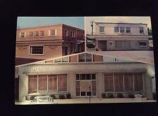 Farmers Bank & Trust Co. Of Hummelstown, Pennsylvania, Postcard