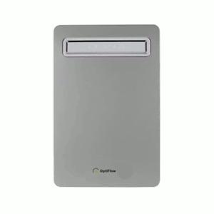 Bosch Optiflow Professional 16l/m Gas Hot Water Heater - NG - 50 degree preset