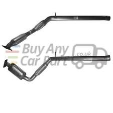 FORD TRANSIT 2.0 08/2000 Approved Diesel Cat + Fitting Kit