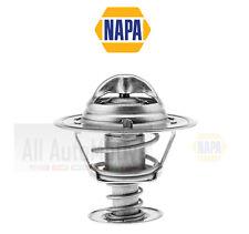 Engine Coolant Thermosta NAPA fits 1984-2005 Honda Accord Civic CRX Integra