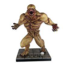 """DOOM - Original DEMON Model Replica - 10"""" Monster Statue - Figure"""