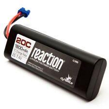 Dynamite Reaction 7.4v 1800mah LIPO Hardcase Battery ECX Ruckus Torment Circuit