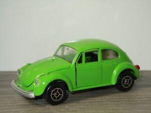 VW Volkswagen Beetle Kafer Kever - Playart Hong Kong 1:43 *31290