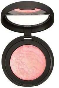 NIB Full Size Laura Geller Baked Blush-N-Brighten 0.16 oz PEACH DELIGHT