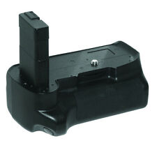 AGFA Battery Grip for Nikon D3100 APBGN3100