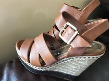 Giani Bini Sandals  /shoes Size 6 Brand  New Nice And Pretty!