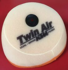 TWIN AIR FOAM AIR FILTER #154110 KTM 85 105 125 200 250 300 380 400 520 (1) PIN