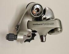 Shimano 105 RD 1056 Rennrad Schaltwerk 8 Fach Vintage