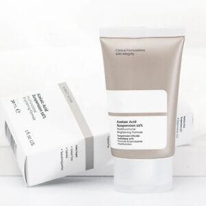 Ordinary Azelaic Acid Suspension 10% Brightening Restore Skin Multifunctional
