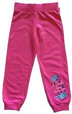 Disney Princess Pants Pink Color - Size 5