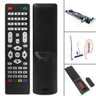 V59 V56 LCD TV Driver Board DVB-T2+7 Key Switch+IR+1 Lamp Inverter+LVDS Kit 3663