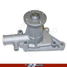 Water Pump WP3709 suits Mini 850, Mini, Clubman, Moke 1960-12/83 4 Cyl All