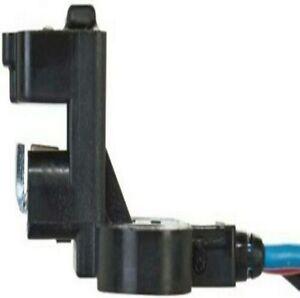 Cam Crankshaft Position Sensor OEM MD187067 for MITSUBISHI 3000GT