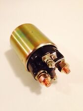 NEW STARTER SOLENOID for Mercury Marine 50-806963A2, 50-806963A4, 50-806964A2