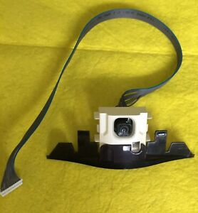 """Power switch for LG 49LB5500 49"""" TV"""