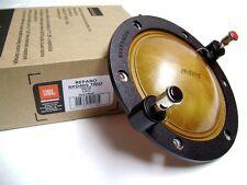 Original Factory Diaphragm - JBL / Selenium - RPD405 TRIO - 8 ohms