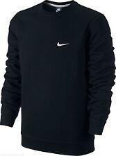 Nike Sweatshirt/Fleece für Jungen